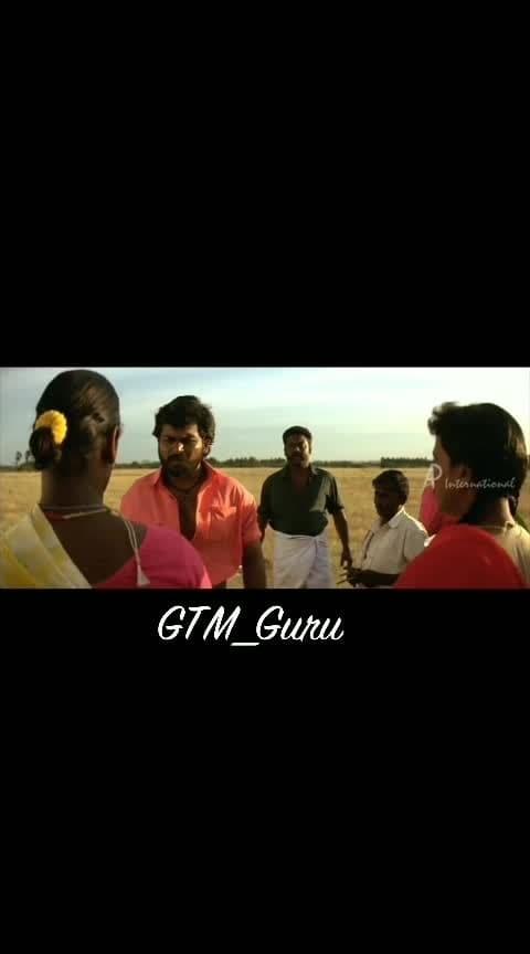 @paruthiveeran  #Oorora #Puliyamaram #song   #karthi  #priyamani #yuvanshankarraja #roposotamil #motivation #newwhatsappstatusvideo2019 #love_status  #roposo_beats  #tamil #ropso-love #roposolive #ropso-star #rasingstar #tamil-music #100milliondownloads #100millionlike #100kviews #100k_views #viralvideo #100kfollowersplease