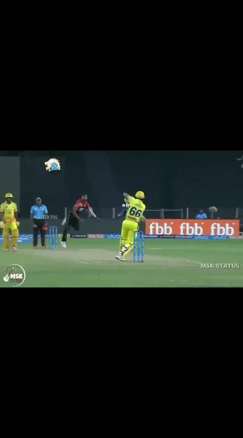 Chennai Chennai Super Kings CSK
