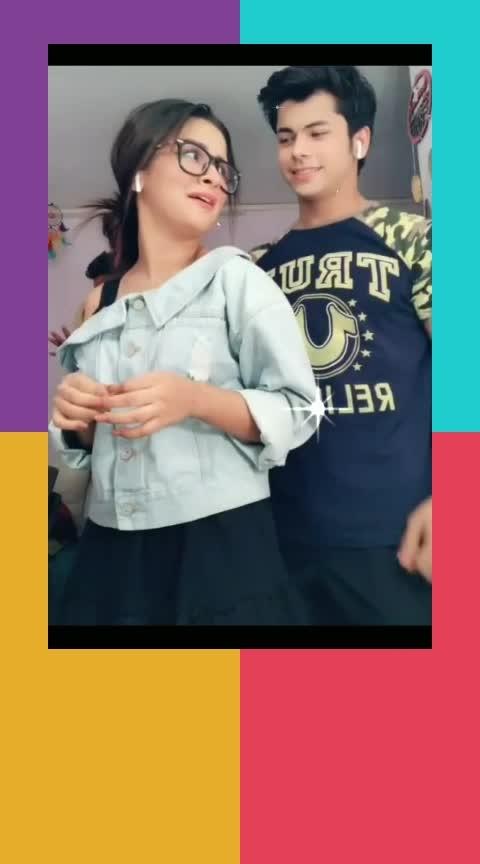 Follow for follow back #roposo-good-morning    #goodmorning-roposo   #roposo-photoshoot   #roposo-pic   #avneetkaur   #avneetkaurmusically #avneetkaurmusically  #avneetkaur_13 #aladdin   #roposo-haha   #roposo-hahaha #roposo-masti   #roposo-fun #siddharth #siddharthnigam   #roposo-creative   #creative-channel   #love-status-roposo-beats  #aladin #aladdin     #roposopunjabi