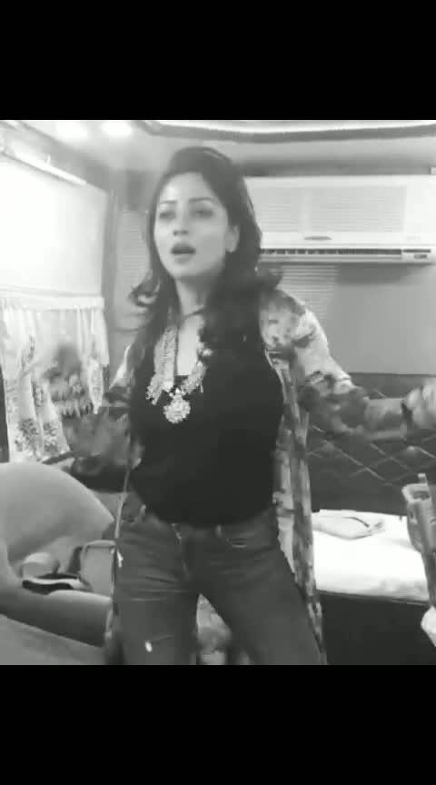 #natasaarvabhowma #puneeth_rajkumar