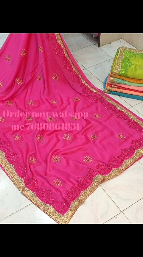 KRM collections new design  restock sarees