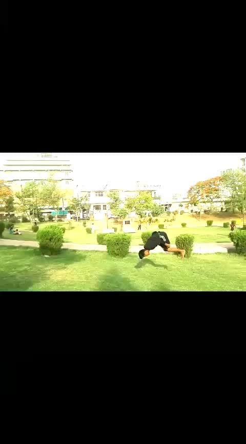 aye khuda   #powermoves #powermove #new #like  #liked #like-it #1000like #roposo-dance #dances #danceing #desi-dance #dabce_so_fit_ #dancee #rops-dance #srntr-dance #best-dance #superdancer #power_moves #danceindiadance #with-dance #roposo-good-dance #ropso-dance   @aadilpohh @fazilpohh @gauravmeena0600 @shohebrangrej @danceninspire @dance_india @aj468675a1