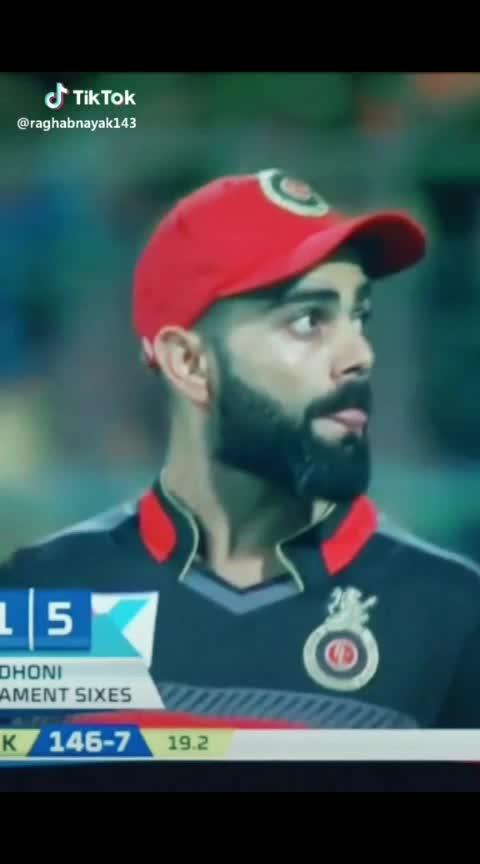 #msdhoni7 #teamindia #chennaisuperkings #cricket #tollywood #bollywood #onemillionaudition #onemillionviewsonroooso