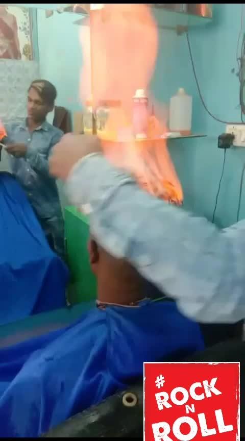 #fire  #fireworks  #fireeffect  #fire man  #bravo-fire-dance  🤓🤓🤓🤓