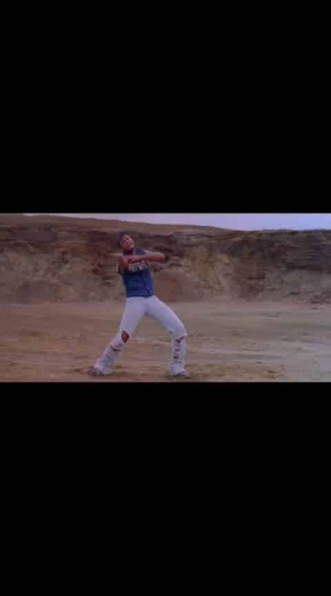 ಮಾತಾಡು ಸಾಕು ಮೌನ ಬಿಸಾಕು ಹೋರಾಡುವ ಧಮ್ಮಿದೆ 🤩🤩🤩👌👌👌 #best-song song from #kariya  #darshanthoogudeepa #roposoness #roposo #roposo-kannada #ropsovideo #roposo_kannada #beat #roposofilmy #filimistanchannel #filimistaan #roposo-haha #wow-nice-view #newkannadarapsong