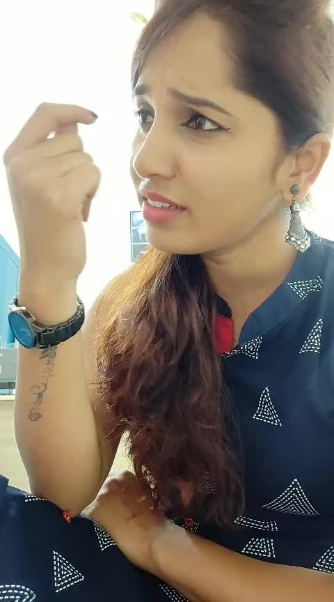#risingstar #roposo #kannadathi #roposokannada #ropososong #ramesharvind #bhavana #lovesong #nammakannada #ropo-ropo #sandalwood #roposo--roposo-cute