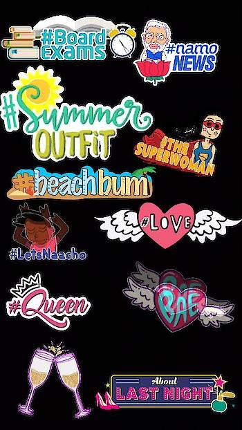 #boardexams #namonews #summeroutfit #thesuperwoman #beachbum #aboutlastnight #cheers #letsnaacho #queen #love #bae
