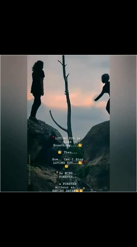 #vellipomakey #sahasam-swasaga-sagipo #sidsriram #arrahmanhits #arrahmanmusic #roposo-telugu #roposo-beats #roposo-music #nagachaitanyaakkineni #bestlovesong-forstatus #telugulovesongs