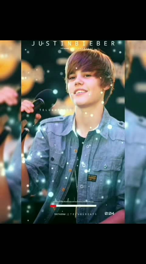 #justinbieberfan  #justinbieber  #babysong  #fullscreenstatus  #whatsappstatus  #englishsong  #telugubeats #beats #roposo-beats #love-status-roposo-beats #followforfollow #followme #followroposofollow