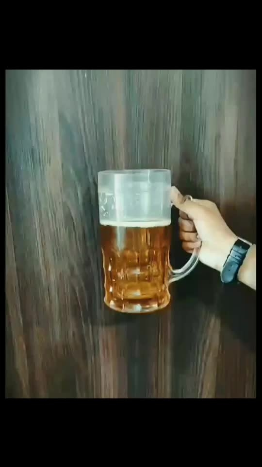 For the memorable Saturday nights you won't remember 😉.  Flinty brings to you The Beer Mug! Simply place the Beer Mug in the freezer to cool and keep your favourite beverages cool without diluting it.  Now keep your beer chilled and the party going!  #saturdaynightessentials #beer #beermug #party #love #weekend