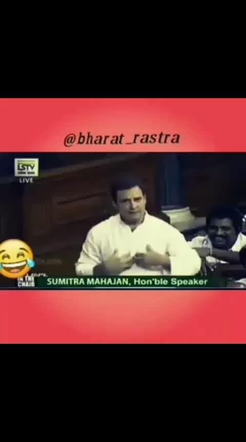 🤣🤣#pappu  #congress  #sunny__deol #bjp  🤣🤣