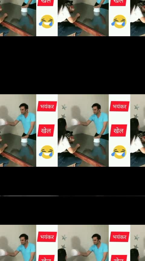 #roposo-funn #roposo-funny-comedy #funnygame #khelgyabc If you like the video, like it and follow me plz....