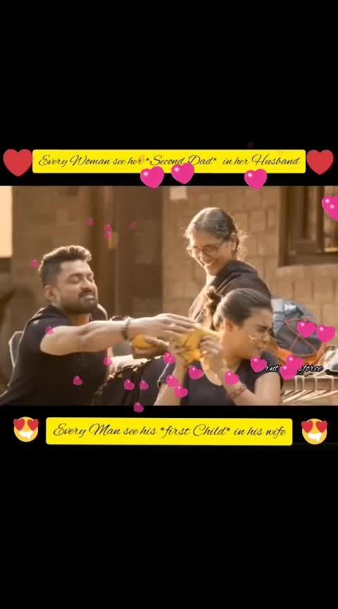 #nandamurikalyanram #shalinipandey #nivedathomas  #love #relationshipgoals #118