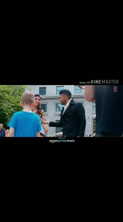 Guru_Randhawa_MADE_IN_INDIA__T_Series_WhatsApp_status_Bhushan_Kumar__DirectorGifty_Elnaaz_Norouzi(1080p)  L I K E | COMMENT | SHARE | S U B S C R I B E   #SUBSCRIBE_T_Series_WhatsApp_Status Videos     #    #love_story_WhatsApp_status #New_love_story_status #New_sad_Romantic_video #New_WhatsApp_status #New_Romantic_Whatsapp_status #new_love_story_WhatsApp_status #best_WhatsApp_status #sad_romantic_status #love_story_status #New_Video_Song_2019 ... romantic_kiss_WhatsApp_status romantic_whatsapp_status Cute_WhatsApp_status new_version_song cute_love_story Hot_status New_Whatsapp_status T_series_WhatsApp_status Love_status Romantic_status Propose_status Sad_status    #romantic_kiss_WhatsApp_status #romantic_whatsapp_status #Cute_WhatsApp_status    #new_version_song #cute_love_story #Hot_status  #New_Whatsapp_status #T_series_WhatsApp_status #Love_status #Romantic_status #Propose_status #Sad_status   #RoposoApp #Tseries_whatsapp_status #Status  My name #Durajodhan  Website links and social media link Check about..     Thank you........,