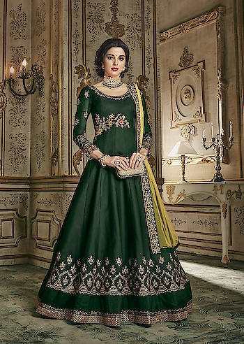 Partywear Designer Cotton Gown Style Kurtis With Digital Print ♥ Price:- 1999/- For similar visit 👉 https://bit.ly/2ISpwoR To Order Whats-app us (+91) 8097 909 000 😊 Link For Order 👉 https://api.whatsapp.com/send?phone=918097909000 * * * * #kurtis #kurti #onlineshop #onlinekurtis #kurtisonline #dress #indowestern #ethnicwear #gowns #fashion #printed #printedtops #ethnic #womenwear #style #stylish #love #socialenvy #beauty #beautiful #onlineshopping