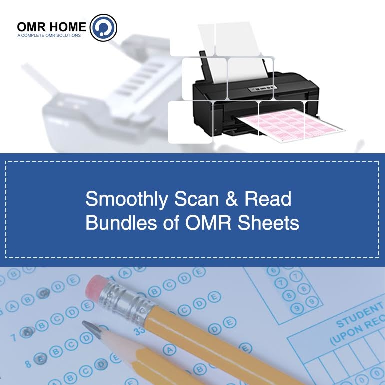 The feasibility to scan and read with just any scanner & printer is the forte of #Verificare!  No need to invest in those bulky OMR scanners when verificare OMR software can be paired with flatbed/MFP/ADF scanners and still render perfect accuracy.  #Download free Verificare #demo: http://bit.ly/downloadomrdemo or you can call us at: +91 7303873111  #omrsoftware #verificaresoftware #omrreader #omrscanner #omrsheetreader #omrsheetchecker #bubblesheet