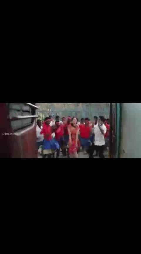 #jrntr #rambha #sadha #naaga #videosong #whatsapp-status