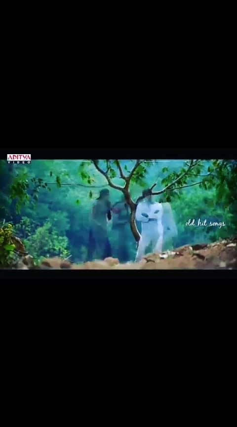 arya feel good movie kadha  #roposoentertainment  #entertainment  #roposo-entertainment  #hitsongs  #roposo-funny-comedy  #roposofunnyvideo  #dubsmash  #tiktok-roposo  #tiktoklover  #tiktok  #tiktokindia
