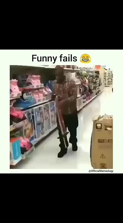 Funny fails #roposohahatv #fun-in-hot #fun-in-sex #roposo-fun #roposocomedyvideo