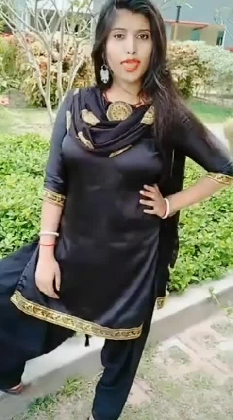 mampir sexy look #sexy-look  @mampighosh0591 @imisssonali