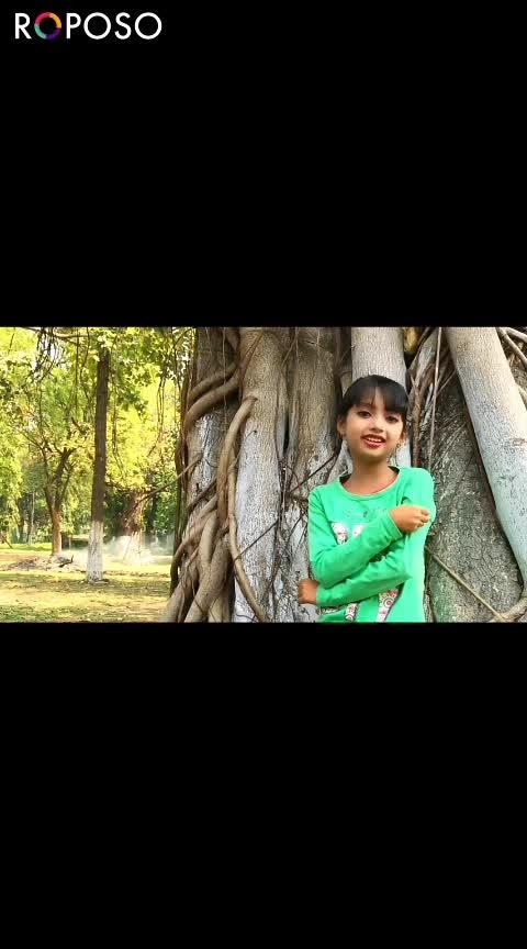 #beautiful_voice #beautiful_song #dil_main_ho_tum