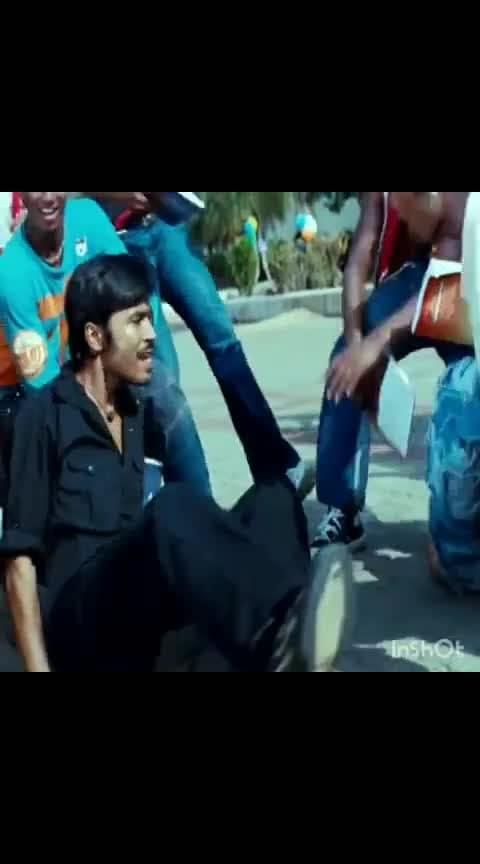 #beats #tamiltune #tamil-music #tamil-beats #tamiltunes