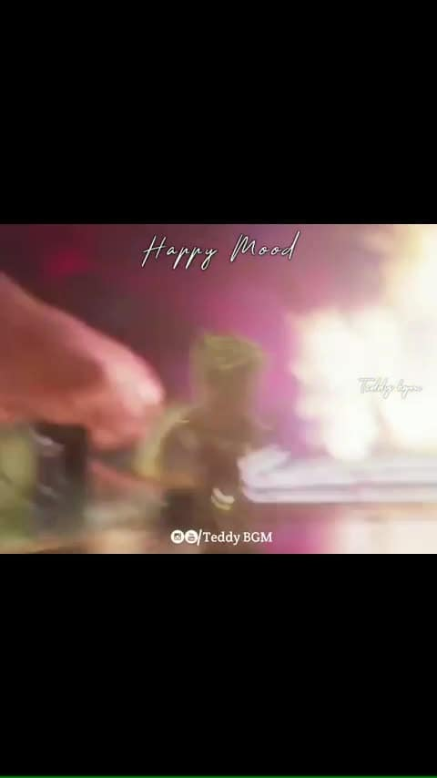 #happymood