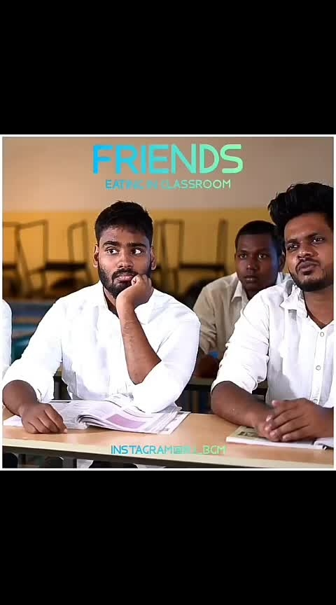 #friends #classroomcomedyscene
