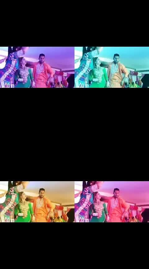 #rajashtani #rangilo-rajasthan #rajasthanifolkdance #rop-rajasthani #panjab-di-gadi-hai