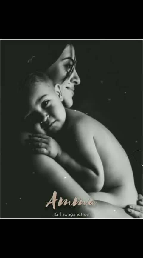 #happymothersday  #loveyoumom  #thanksmom