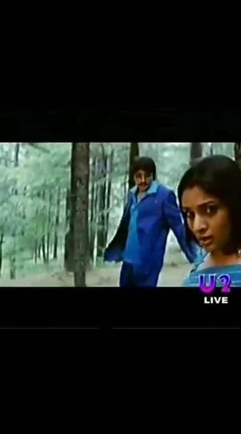 sumane sumane Kannada Cute Love Status Video - New Kannada WhatsApp Status Kannada Love whatsapp status | No Problem Kannada song whatsapp status All Kannada WhatsApp Status, Videos Kannada New Movies Updates Kannada Breakup feeling Songs Kannada Whatsapp Status For Boys and Girls love Kannada old songs Kannada feeling songs Kannada lyrical whatsapp status new Whatsapp status video in kannada, all kannada video songs, Share chat video Kannada, share chat kannada videos, songs Kannada new songs, Kannada love songs Short Motivational videos Kannada 30 sec Whatsapp videos Kannada emotional feeling love songs Mother sentiment ovesongs, old kannada songs, old is gold, melodies ,lyrics kannada songs old, friendship songs viral songs, viral videos, kannada romanticsongs, Status for whatsapp, Kannada whtsapp status song, Kannadabeautifulsongforwhatsappstatus, Kannadaromanticsongwhatsappstatus, RomanticsongWhatsAppstatusvideo, Whtsappstatusvideo, 30secwhatsappstatus, Puneeth Rajkumar, puneeth rajkumar whatsapp status, kannada darshan, kannada darshan whatsapp status, latest kannada movie, latest kannada movie status, kannada new movie 2018, kannada new movie songs, kannada new song, kannada new movie songs 2018, kgf kannada movie trailer, breakup status for whatsapp, breakup kannada whatsapp status, Kannada whatsapp status video, kannada love status video, Kannada love status videos, kannada whatsapp status video songs, new kannada songs download, #New_Kannada_WhatsApp_Status, kannada start movie, kannada start love movie, kannada trailers new, kannada new whatsapp status, kannada status whatsapp, watsp setas kannda, kannada best whatsapp status, best kannada whatsapp status, feeling kannada whatsapp status, feeling wtsp status, kannada feeling whatsapp status, Kannada feeling whatsapp videos, puneeth rajkumar dialogues, puneeth rajkumar 30sec dialogue, new kannada whatsapp status, kannada trailers 2018, kannada whatsapp status dialog, kannada sudeep whatsapp status, kannada