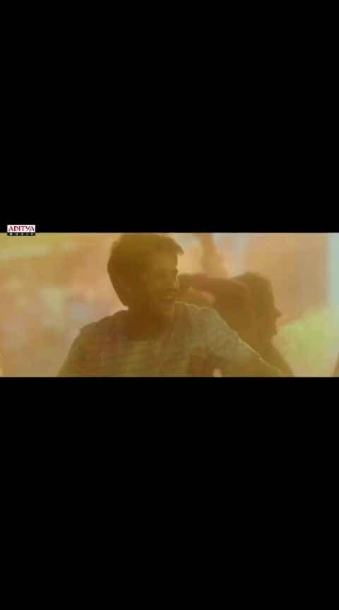 #priyathama #samantha #majilisongs #tollywoodmusic #nagachaitanya  #roposo-wow-indian #indianstar