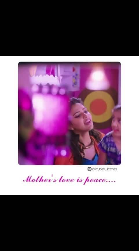 #mothersday2019