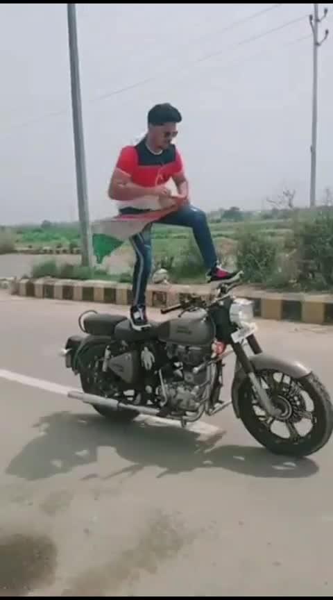 #ilovemyindia #bets #lookgoodfeelgood #rangoli #bets #roposo-star #deshbhakti