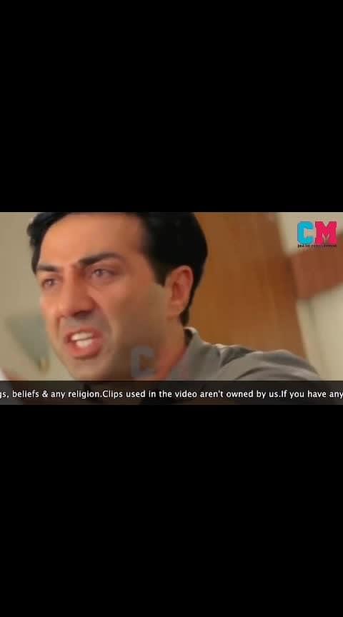 Comedy #fun #enjoy #naughty #serious #Exclusive #mixing #mixed #rahulgandhi #sunnydeol #dharmendra #mumbai #politics #India #shut #mouth #buranamano #elections #hain #masti #gandhiji #soniya #modi #chowkidar #opposition #beemaar #leadership #leader #media #question #tareekh #insaaf #peshi #Result #filmy #speech  #rajniti