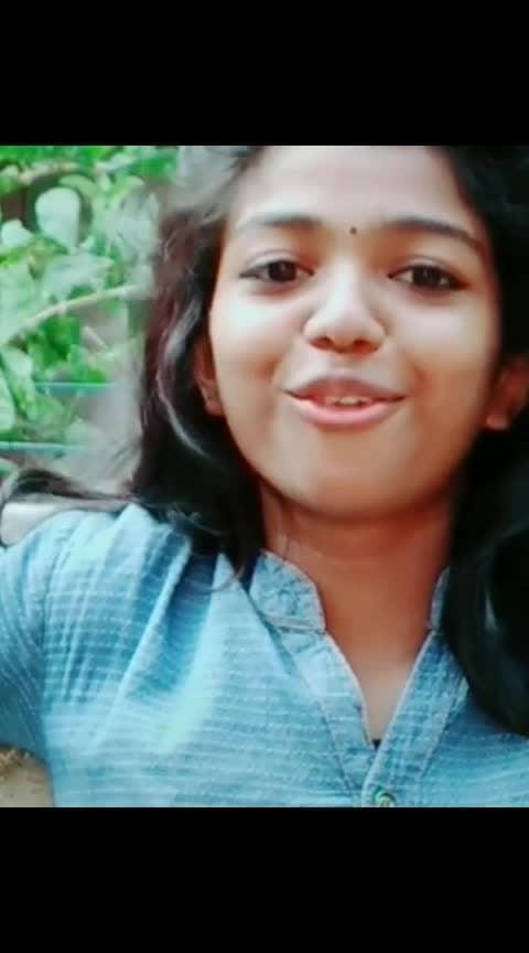 #trending #tiktok #recent #instagood #instagram #kerala #kerala360 #tamil #tamilcinema #keralaattraction #hollywood #photography #photograph #photoshop #rajinikanth #thalapathy #kollywoodcinema #tamilmemes #memes #love #bgm #lovequotes #hairstyles #fitnessmotivation #picoftheday