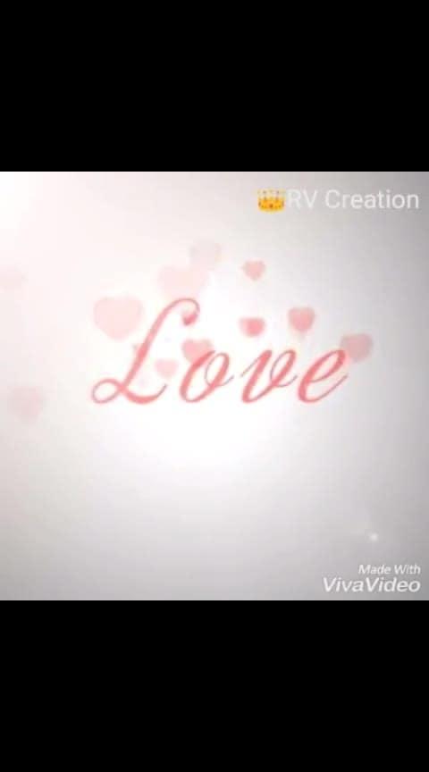 #thala-ajith #simran #vaali #loveatfirstsight