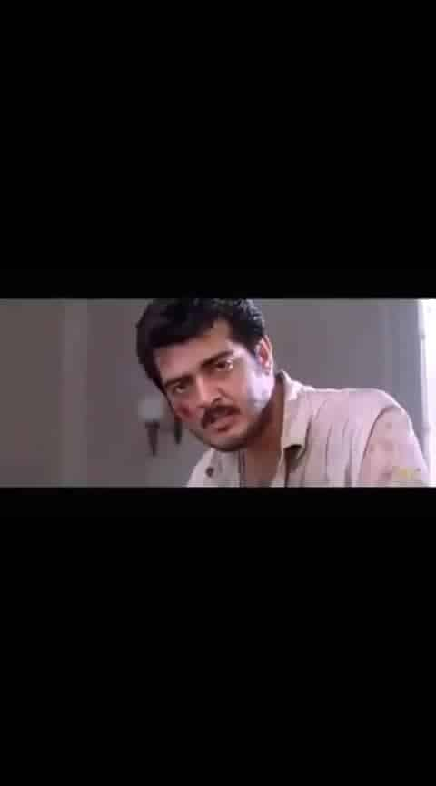#thala-ajith #massdialogue #thala-on-fire