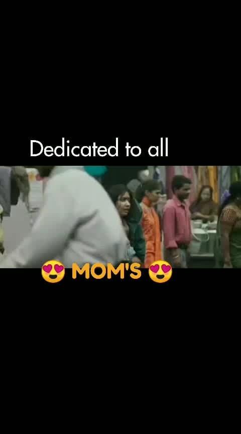 Happy mother's day 😍❤️😘 #mothersday  #happymothersday #motherslove #mothersdayspecial #mothersday2019 #mothersdaycelebration #roposocontest #roposomothersday #roposomotherslove #kgf-amma #kgfsongs #kgfmotherbgm #kgf #kgfdialouges #kgf-superscene #yash #yashfans #yash_kgf