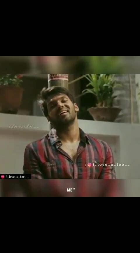 #rajarani #arya #nazriyanazim #jai #nayanthara #bestmovies #love