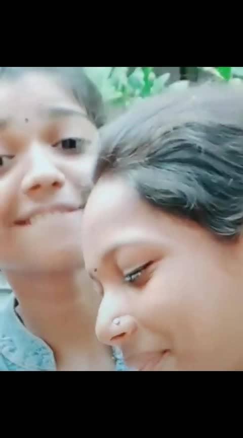 #photography #instagram #instagood #kollywood #kerala #kerala360 #keralatourism #mallugirl #mallugirls #mallu #tamil #tamilnadu #photoshop #love #lovebgm #tamilsong #tamilstatus #trending #thalapathy #thala #rajinikanth #thalaivar #dhanush #suriya #superstar