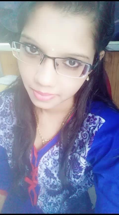 #eyewink #eye-makeup #nainokijobaathainainajanehai #roposo-hindi #roposo