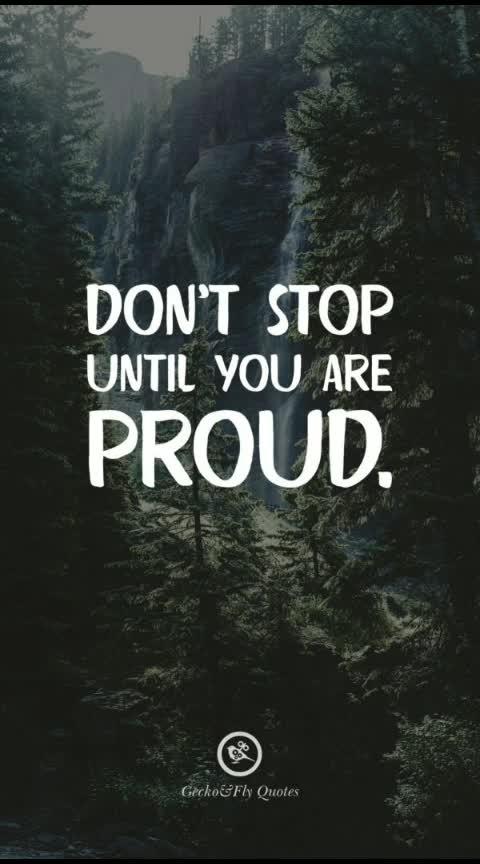 #life #achieve #dream #successmindset #passion