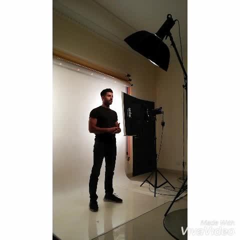 #bilawalzafar #pakistanimodels #vloggers #behindthescenes #citrus #talent #lahore #branch #pakistan @citrustalent leading modeling agency Karachi #roposo #roposo-style #Twitter #instagram #instavideo #shoot #instadaily