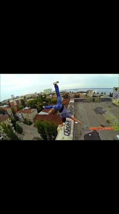 wtf videos #wtfvideos #roposostunt #roposo-beats #haha-tv #stunts