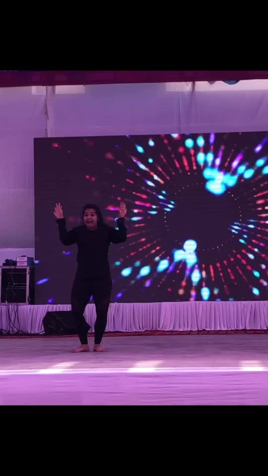 Part-2 emotional act ! #performance #live #featureme #featurethisvideo #dance #roposo-dancer #roposo-dance #risingstar #life #emotional #act #feel #soul #dancesoul #sadstory #love #like #share #comment #gifts #post #popular #foryou #supportme #roposoer #hit #verifyme #best