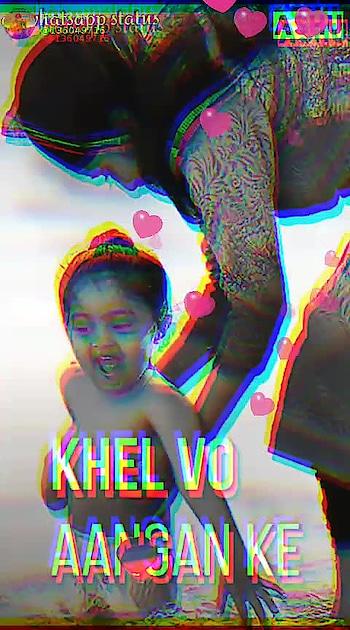 Mere din bchpan ke #mothersday2019 #mnkibat #rops-star #my frinds