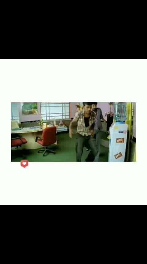 #shalinipandey #dhoni #anuskha #sharukhkhan #arjunreddy #rowdyclub #rowdy #vijju #vijay #geethagovindam #geethaarts #vijaydevarkonda #vijaydeverakonda #rashmikamandanna #rasikanna #telugusingers #telugusong #nota #alluarjunonline #ntr #vijayanna #gemini #unprofessional #unprofessionaltrollers #shalp #rajinikanthstyle