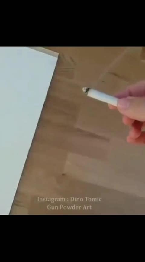 #stop #smoking #smokingkills #amazing-art