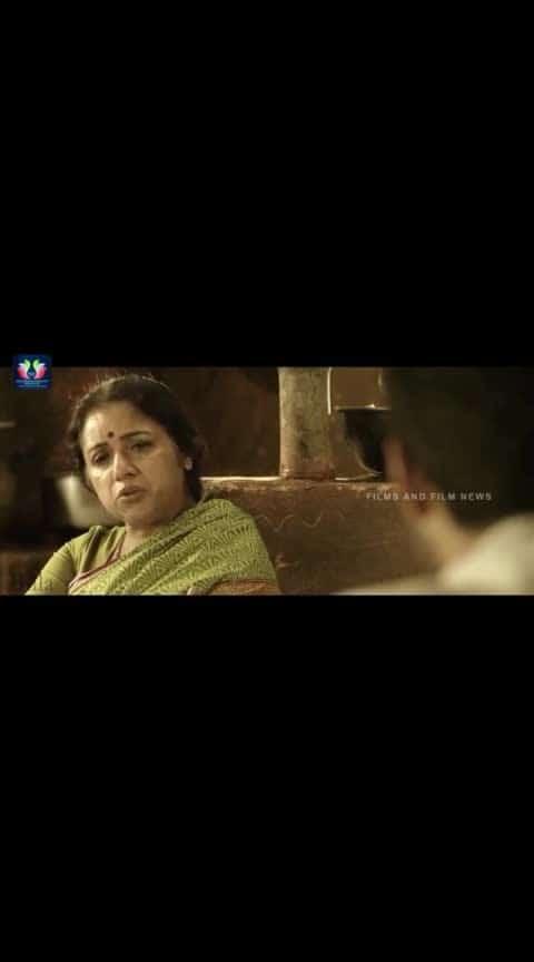 #amma_i_love_u #super_dialogue #amma_love_forever #whatsapp_status_video #its_true